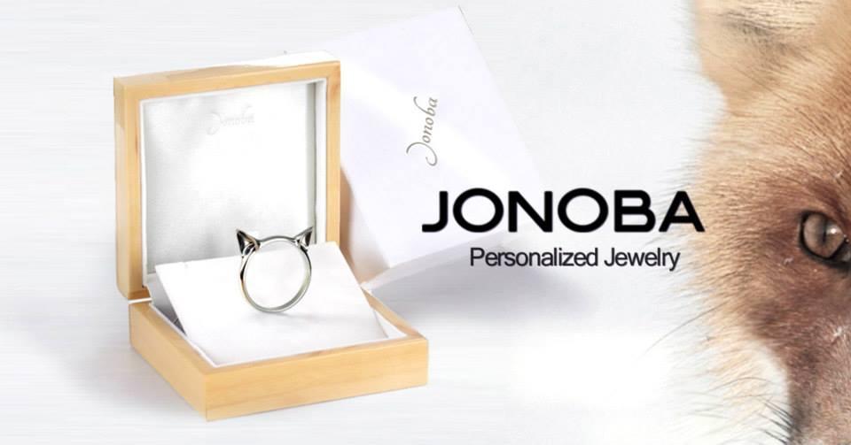 jewelry, custom design