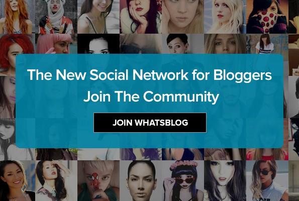 whatsblog