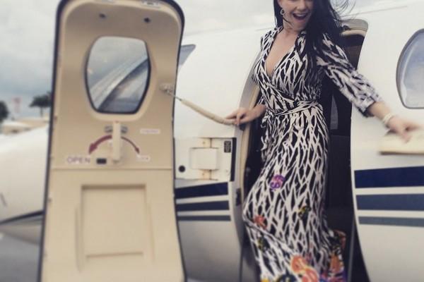 motley mack, fashionblogger