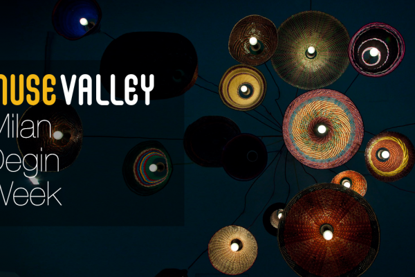 muse valley