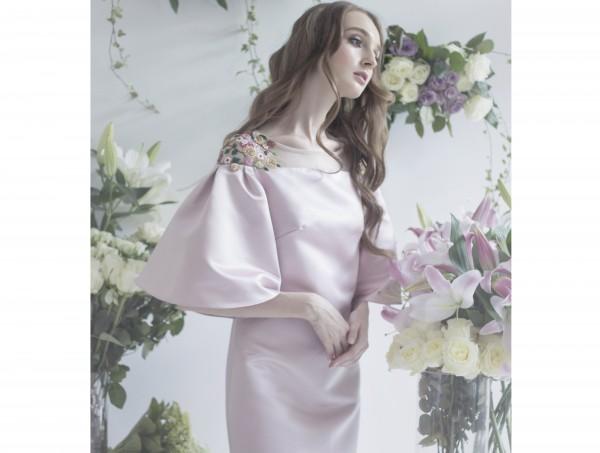 selphie bong, fashion designer