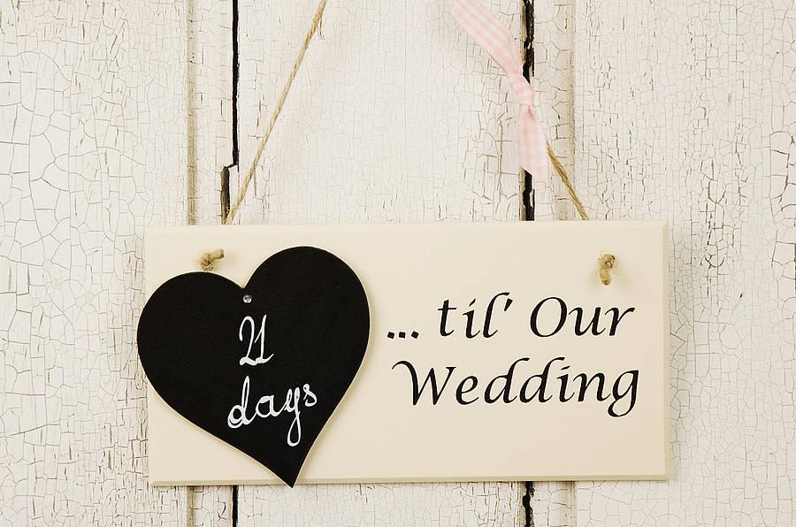 Perfect Wedding Invitations: Perfect Wedding Invitation Ideas