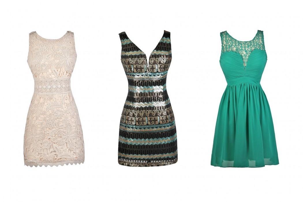 0ce2196a13e Lily Boutique is an Online Boutique that sells Cute Juniors Dresses