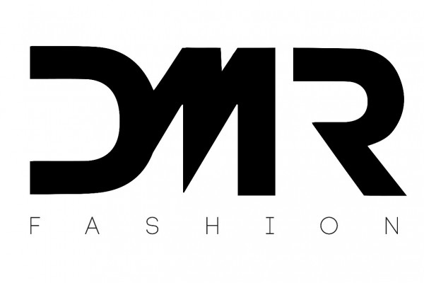 fashionbrand,