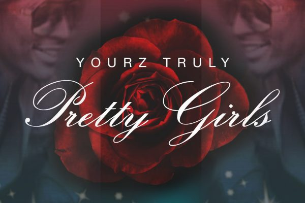 pretty girls, music release