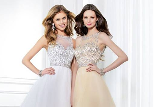 14d6a54f522 Top 3 most luxurious prom dresses