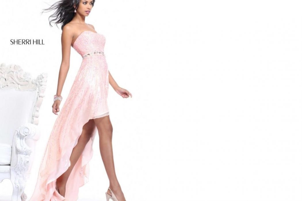 Top 5 Hottest Prom Dress Styles Teen Girls Must Wear