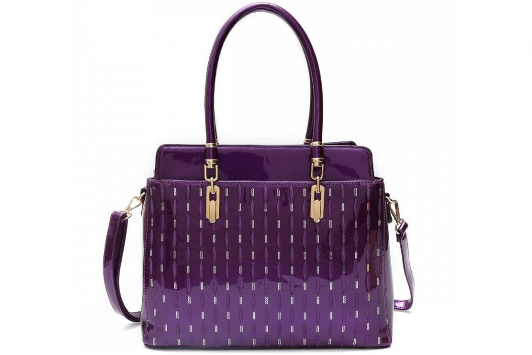 Top 3 handbag trends to make you stand out