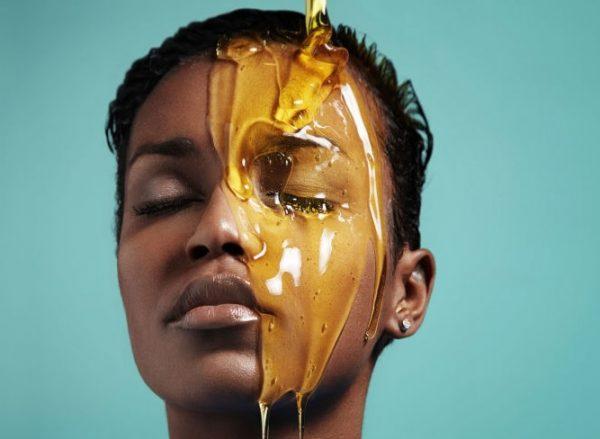 Картинки по запросу масло лицо