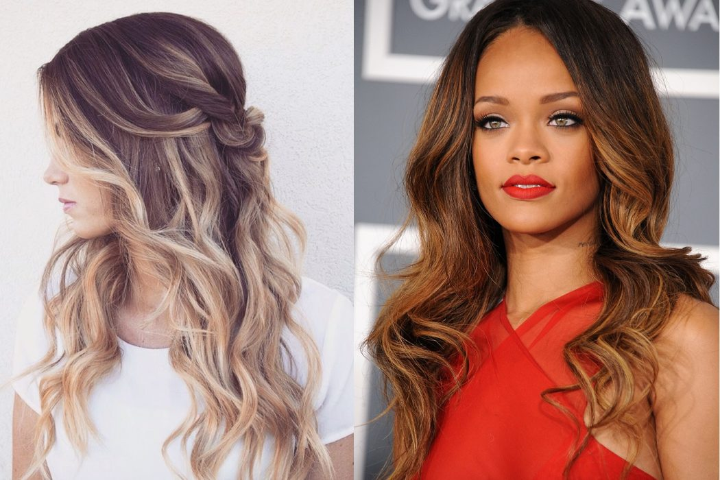 Steps To Dye Your Brazilian Hair