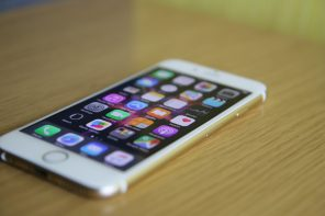 5 Ways Mobile Entertainment Is Improving