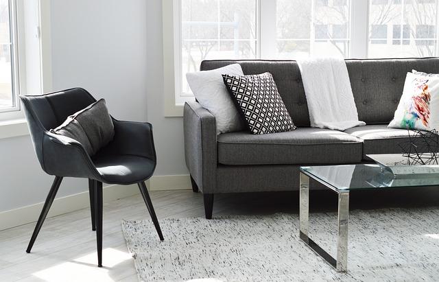 homedecor, home décor trends