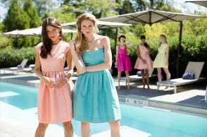 Top Tips for Nailing Wedding Chic