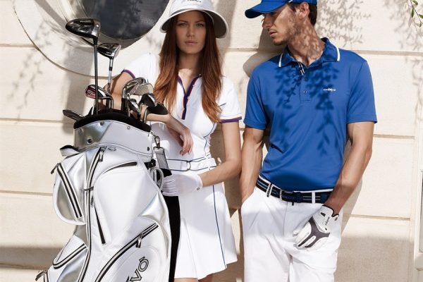 golf fashion tips