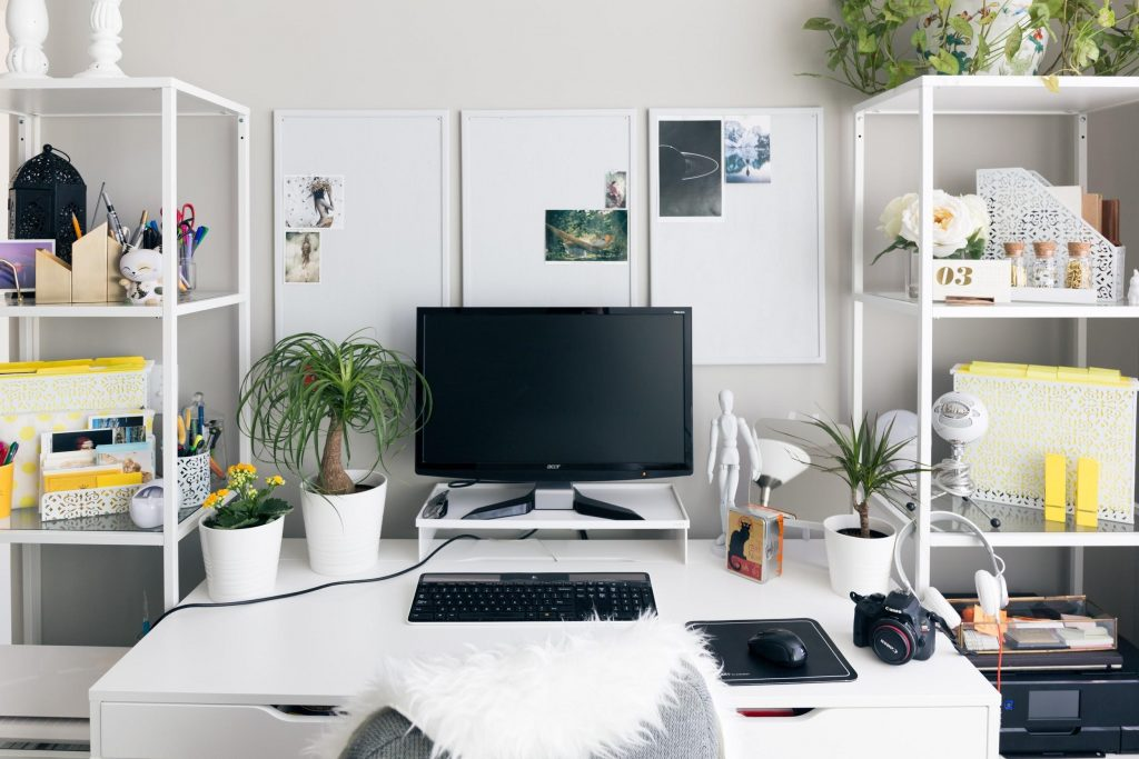 designing your home office. There Are A Lot Of Things To Consider When Designing Your Home Office, And It\u0027s Important Balance Personality With Professionalism. Office S