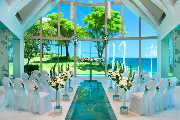Wedding Venues Are Not Hard To Find Provided You Have The Right Tips And Booking Tricks Up Your Sleeve These Top Cost Effective For Selecting