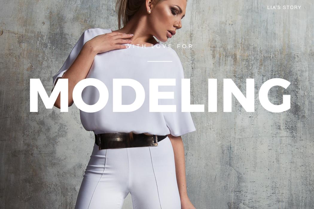 models weekend