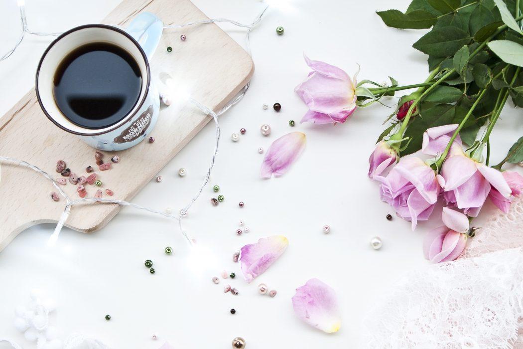 Wedding anniversary breakfast ideas