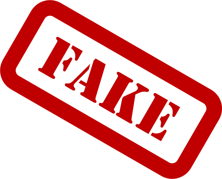 C:\Users\Administrator\Downloads\fake.png