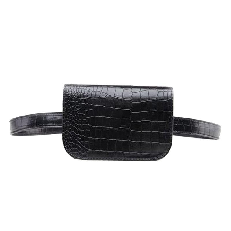 https://ae01.alicdn.com/kf/HTB1_O6IdRLN8KJjSZPhq6A.spXau/Vintage-Waist-Bag-Women-Alligator-PU-Leather-Belt-Bag-Waist-Pack-Travel-Belt-Wallets-Fanny-Bags.jpg