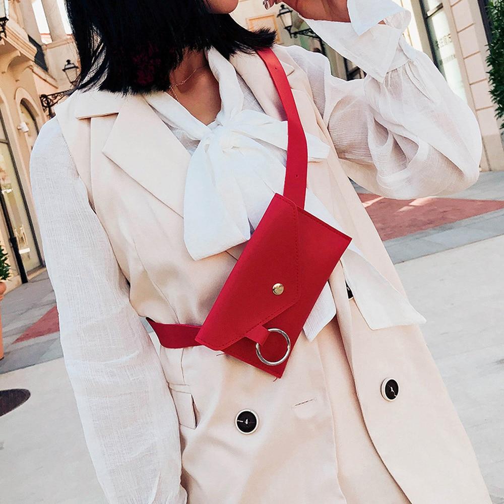https://ae01.alicdn.com/kf/HTB1qgaAxER1BeNjy0Fmq6z0wVXaz/2018-Fanny-Pack-Women-Belt-Bag-Leather-Waist-Bag-Fashion-Women-s-Pure-Color-Ring-PU.jpg