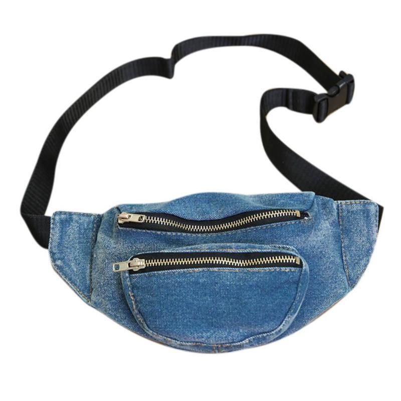 https://ae01.alicdn.com/kf/HTB1WvbmX._rK1Rjy0Fcq6zEvVXaQ/Denim-Zipper-Waist-Pack-Bags-for-Women-Belt-Waist-Packs-Chest-Crossbody-Handbags-Casual-Shoulder-Messenger.jpg