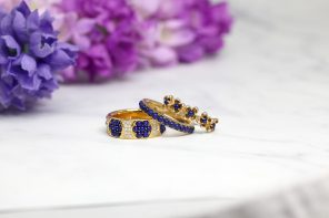 Ethical, Eco-Conscious Engagement Rings: A Guide for the Careful Consumer