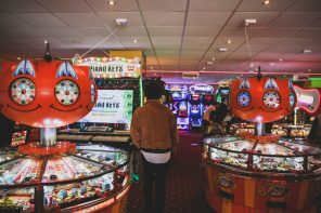 Making money playing your favourite slot