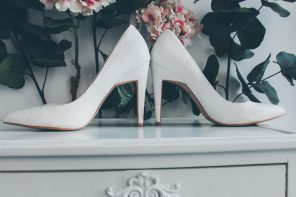 Tips for Choosing Comfortable High Heels