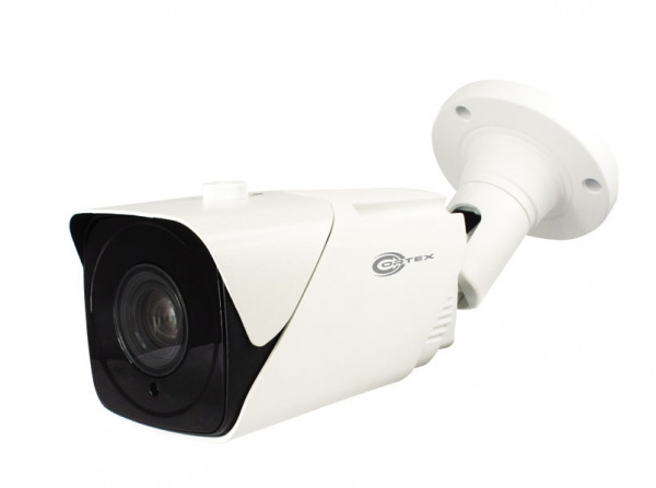 cortex, security camera