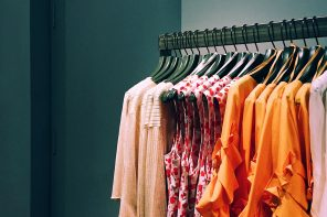 Understanding Product Lifecycle Management for the Fashion Industry