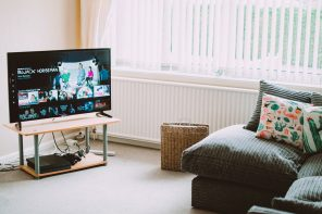 Ultimate Smart TV Buying Guide