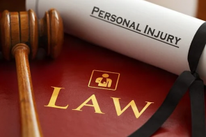 9 Reasons Why Personal Injury Claims Should Be Well-Documented and Well-Represented